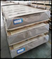 1100 aluminium PCB plate/ aluminium sheet