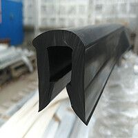 Boat Fender, PVC Fender, Rub rail, vinyl insert for yachts and marine