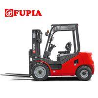 FUPIA 1.5-3.5Ton Diesel