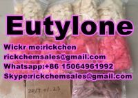 Eutylone best quality cheap price with fast delivery