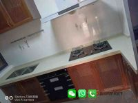 White Granite Quartz Stone  Kitchen Countertop Whole Sale Price On Sale