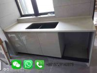 Foshan Weimeisi Marble Stone Table Top for kichen,washroom