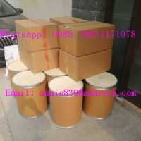 China Supplier High Quality 2-Iodo-1-P-Tolyl-Propan-1-One with Best Price CAS 236117-38-7