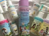 Childs Farm Products, New Nordic Products, Holland & Barrett Products