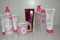 Topicrem Products, La Roche Posay Products, Dexeryl