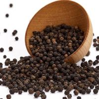 BLACK PEPPER  SPICES