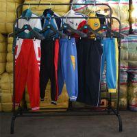 School Uniform Used Clothes In Bulk