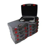 Alma Soprano xli diode laser handpiece Repair