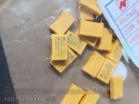 Supply X2 Anti-interference Capacitor, Safety Capacitor, Power Switching Capacitor