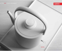 AS-22088 elctric kettle