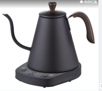 21262 electric kettle
