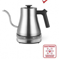 AS-21267D electric kettle