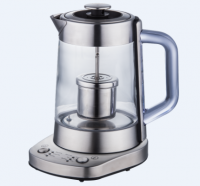 AS-21506F electric kettle