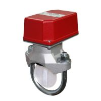 POTTER VSR Vane Type WF Switch, water flow switch, water flow indicator