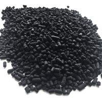 Coconut Shell Charcoal Briquette, Best Hookah Charcoal , Premium Coconut Shell Charcoal