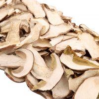 Wild Dried quality Porcini Mushroom