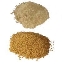 Organic Purify Fenugreek Seeds