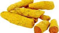 Turmeric Fingers / Curcuma longa / Haldi Whole spice