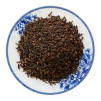 Clove Spices & Herbs Products>>Single Spices & Herbs