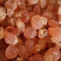 gum arabic liquid extract