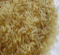 Thai Parboiled rice 5% broken