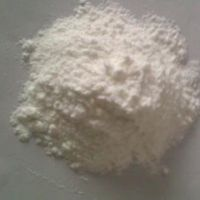 Egg yolk Powder with quality protein