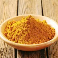100% Pure Natural Spice and Curry Powders