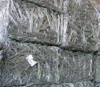 High Quality Aluminum Wire Scraps/Aluminum 6063/Aluminum