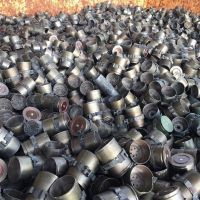 Aluminum Wire Scrap For sale