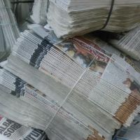 old newspapers for sale
