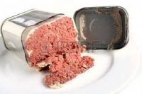 CANNED CORN BEEF for sale