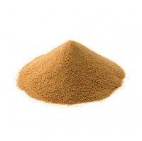 100% natural food grade brewer yeast extract