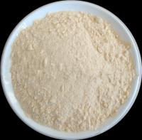 High Grade Dehydrated Onion Powder