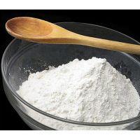 High Food grade Organic Tapioca Starch