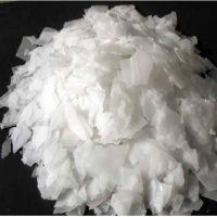 100% Food grade potassium hydroxide 90%