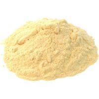 High Quality Soybean Milk powder
