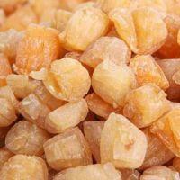 New Stock Good Taste Hokkaido Dried Scallop