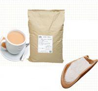 wholesale non dairy creamer for milk tea