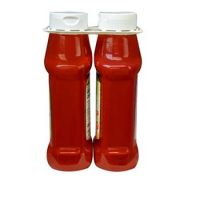 Gluten Free Organic Tomato Ketchup