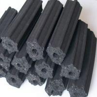 Factory price hookah shisha briquette charcoal for sale