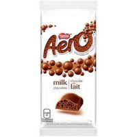 Aero Milk Bar 600g