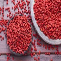 ANNATTO SEED FOR SALE
