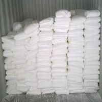 Hot selling grade A recycled polyurethane foam scrap for car seat