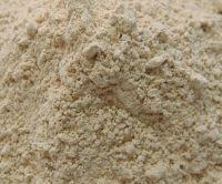 Dehydrated Garlic Powder for sale