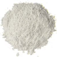 White Vanilla Extracts Powder for sale
