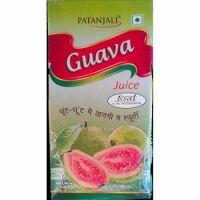 100% Natural Fruit Powder Guava Fruit Juice Powder/Natural Fruit Flavor Powder Guava Powder/Organic Dehydrated Guava Powder