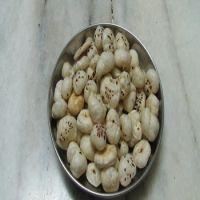 Lotus seeds
