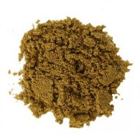 Best Quality Anise Extract powder And Seeds for sale