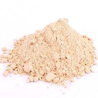 High Quality Gallnut Extract Tannic acid Price