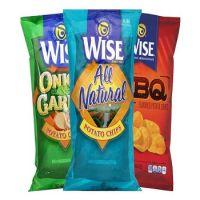 Potato Chip Air for sale